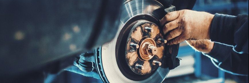 Tips for Doing Brake Repairs